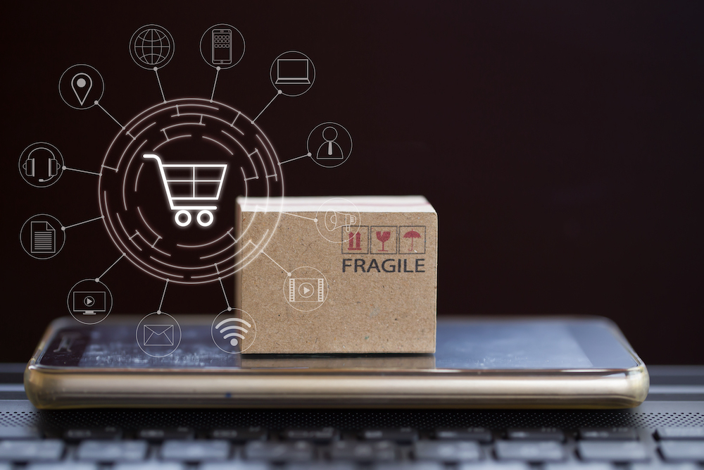 How to Choose the Right Marketing Automation Platform for Your Ecommerce Business
