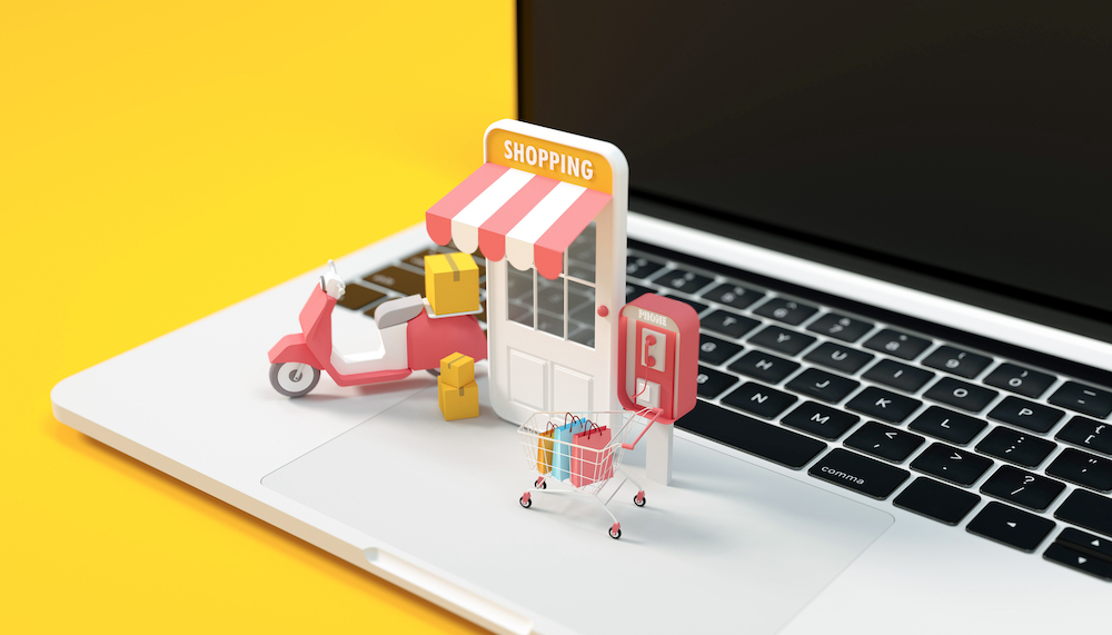How to Raise Your Ecommerce Conversion Rates